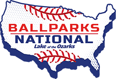 Fastpitch Softball & Youth Baseball Tournaments at the Lake of the Ozarks